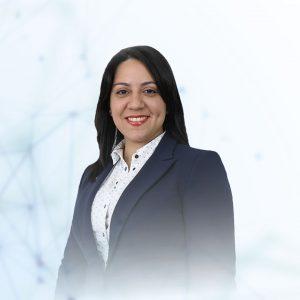 Abg. Ana María Diez