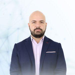 Abg. Eduardo Trujillo