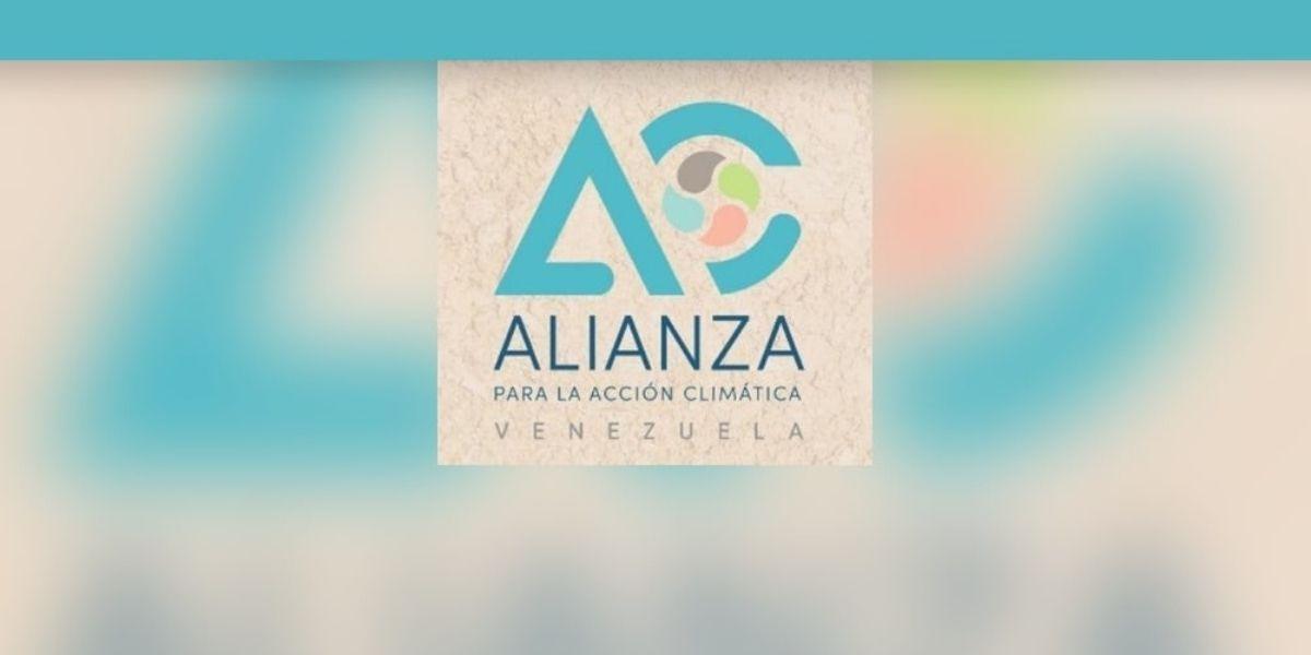 19 organizaciones de la sociedad civil crean la Alianza para la Acción Climática Venezuela