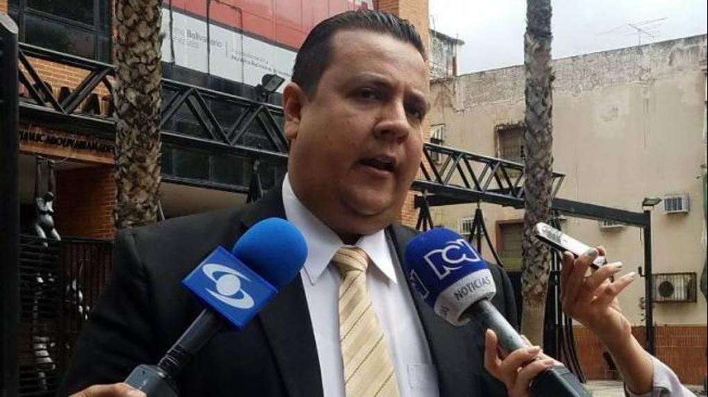 En Venezuela persisten graves violaciones de derechos humanos.