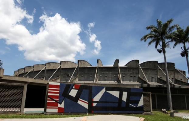 Se deteriora la autonomía académica en Venezuela: CIDH