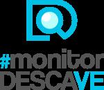 monitordesca